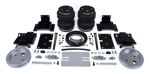 Air Lift 57365 LoadLifter 5000 Air Spring Kit
