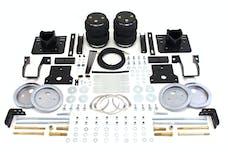 Air Lift 57397 LoadLifter 5000 Air Spring Kit