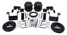 Air Lift 57538 LoadLifter 7500 XL Kit