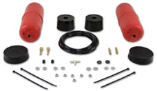 Air Lift 60713 Air Lift 1000 Air Spring Kit