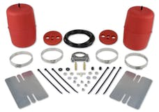 Air Lift 60733 Air Lift 1000 Air Spring Kit