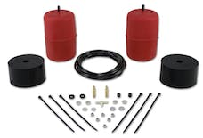 Air Lift 60743 Air Lift 1000 Air Spring Kit