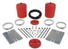 Air Lift 60744 Air Lift 1000 Air Spring Kit