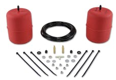 Air Lift 60748 Air Lift 1000 Air Spring Kit