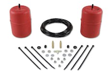 Air Lift 60795 Air Lift 1000 Air Spring Kit