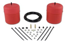 Air Lift 60812 Air Lift 1000 Air Spring Kit