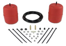 Air Lift 60816 Air Lift 1000 Air Spring Kit