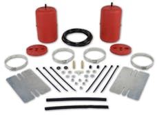 Air Lift 60817 Air Lift 1000 Air Spring Kit