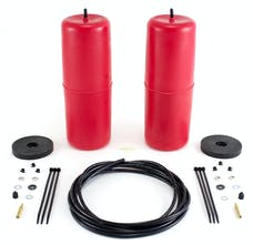 Air Lift 60818 Air Lift 1000 Air Spring Kit