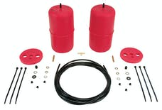 Air Lift 60825 Air Lift 1000 Air Spring Kit