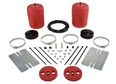 Air Lift 60844 AIR LIFT 1000; COIL AIR SPRING LEVELING DRAG BAG KIT