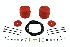 Air Lift 60846 AIR LIFT 1000; COIL AIR SPRING LEVELING DRAG BAG KIT
