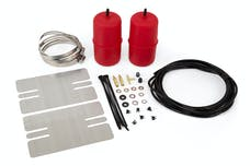 Air Lift 60900 Air Lift 1000 Universal Air Spring Kit