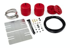 Air Lift 60905 Air Lift 1000 Universal Air Spring Kit