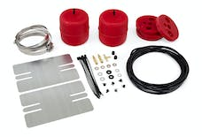 Air Lift 60910 Air Lift 1000 Universal Air Spring Kit