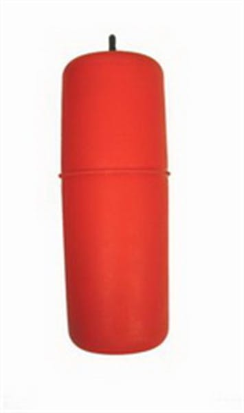 Air Lift 81260 Air Lift 1000 Replacement Bag, Red Cylinder Type
