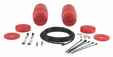 Air Lift 80753 Air Lift 1000 Air Spring Kit