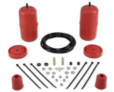 Air Lift 80777 Air Lift 1000 Air Spring Kit