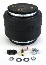 Air Lift 84252 Replacement Air Spring LoadLifter 5000 Ultimate Bellows Type