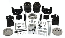 Air Lift 89399 LoadLifter 5000 Ultimate Plus Kit