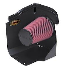 AIRAID 201-196 Performance Air Intake System