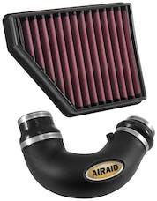 AIRAID 251-714 Airaid JR Kit