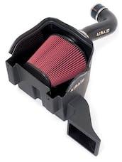 AIRAID 300-232 Performance Air Intake System