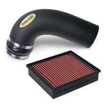 AIRAID 300-786 Junior Air Intake System