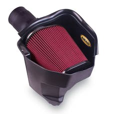 AIRAID 350-317 Performance Air Intake System