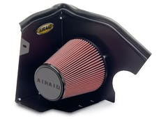 AIRAID 400-114 Performance Air Intake System