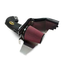 AIRAID 450-329 Performance Air Intake System