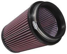 AIRAID 700-409 Universal Air Filter