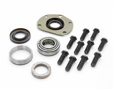 Alloy USA 20KIT Bearing, Seal, and Spacer Kit AMC 20; 76-86 Jeep CJ/SJ