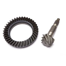Alloy USA 44D/488TH Ring and Pinion, 4.88 Ratio, Extra Thick, for Dana 44