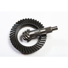 Alloy USA GM10F/513 Ring and Pinion, 5.13 Ratio, GM 8.25 IFS