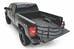AMP Research 74802-01A BedXtender HD Sport Black
