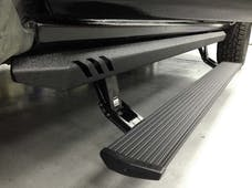 AMP Research 77154-01A PowerStep XL Plug-N-Play System
