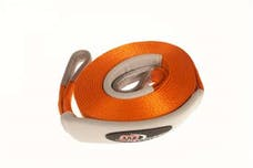 ARB, USA ARB715LB Snatch Block Strap