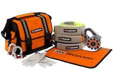 ARB, USA RK9 Premium Recovery Kit