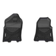 ARIES DG02811809 StyleGuard XD Floor Liners First Row