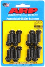 ARP 100-1212 12pt Header Bolt Kit