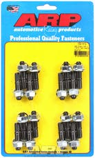 ARP 100-1413 3/8 x 1.670in Hex Header Stud Kit