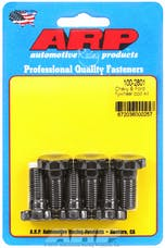 ARP 100-2801 Flywheel Bolt Kit