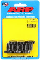 ARP 100-2901 Flywheel Bolt Kit