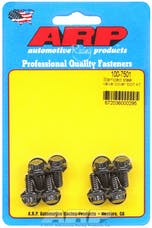 ARP 100-7501 Stamped Steel Valve Cover Bolt Kit