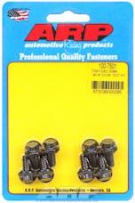 ARP 100-7501 Stamped Steel Valve Cover Bolt Kit