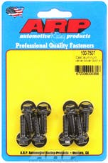 ARP 100-7507 Cast Aluminum Valve Cover Bolt Kit