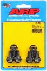 ARP 101-2201 Pressure Plate Bolt Kit