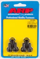 ARP 102-2202 Pressure Plate Bolt Kit