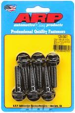 ARP 129-0901 Bellhousing Bolt Kit